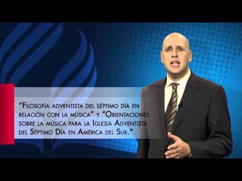 Estilo de Vida y Conducta Cristiana – Pr. Erton Köhler de la Iglesia Adventista