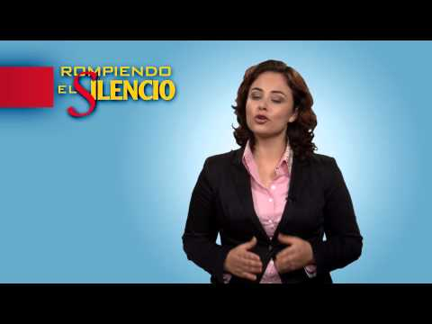 Fabiana Bertotti (Abuso) – Rompiendo el Silencio de la Iglesia Adventista