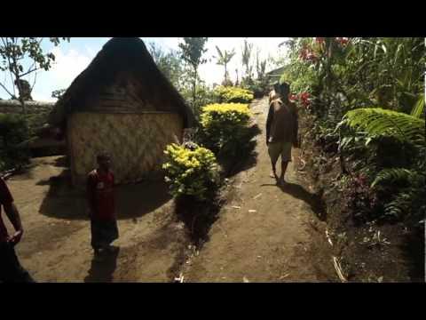 Informativo de las misiones: Cuidado médico en áreas remotas – 12/Ene.