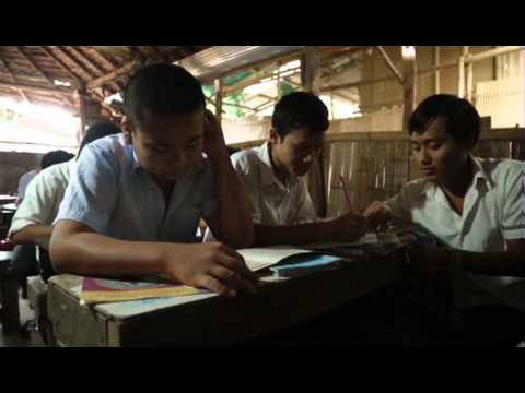 Informativo de las Misiones: La Misión día a día – 02/Feb
