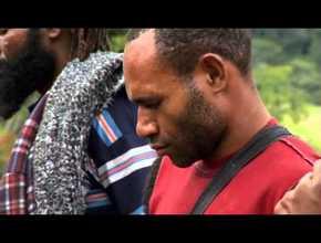 Informativo de las Missiones: Tocando vidas del Pacífico – 02/Mar