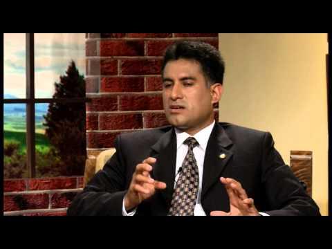 Introducción a Los Orígenes – Escuela Sabática 2013 (Iglesia Adventista)