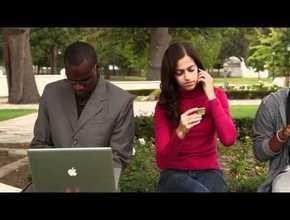 Maneras de experimentar la Biblia – Reavivados por su Palabra – Iglesia Adventista