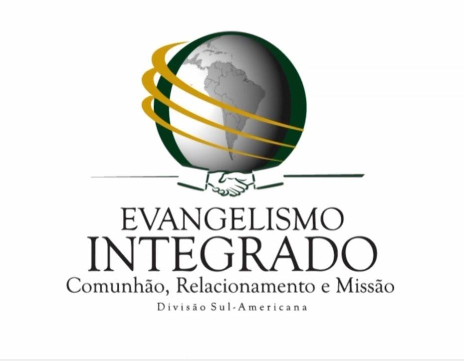Institucional de Evangelismo de la Iglesia Adventista en Sudamerica