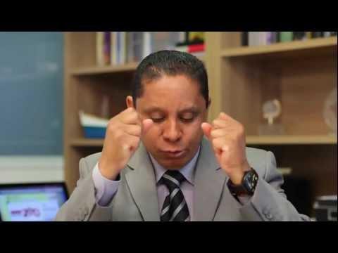 Mensaje del Pr. Luís Gonçalves para los Evangelistas de la Iglesia Adventista