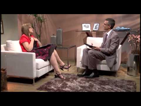 Nº 10 Amigos y Influencias – Encuentro de Padres 2013