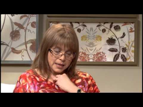Nº 5 Amor la chimenea – Encuentro de Padres 2013