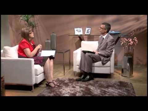 Nº 6 Disciplina ¿Es posible? – Encuentro de Padres 2013