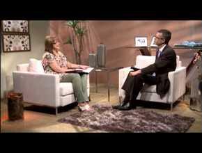 Nº 8 Buenos hábitos mentales – Encuentro de Padres 2013