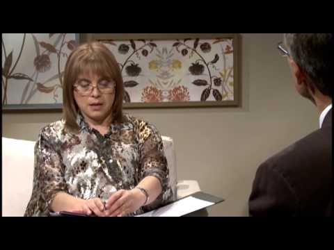 Nº 9 Autonomía: Aprendiendo a pensar – Encuentro de Padres 2013