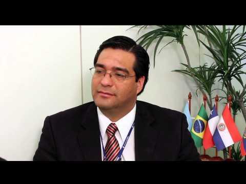 Noticias Adventistas – testimonio de un Pequeño Grupo – Arón Castillo
