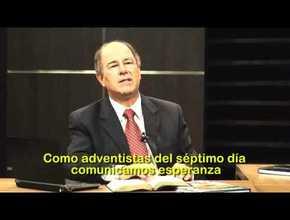 PAC.Com (Promoción) de la Iglesia Adventista