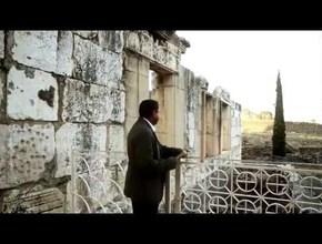Trailer – La última esperanza con Pr. Luís Gonçalves