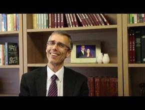 Twitcam con el Pr. Marcos Bomfim – Semana de la Familia | Iglesia adventista