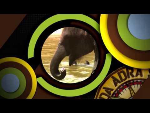 Video Clip –  Aventuras de ADRA para niños