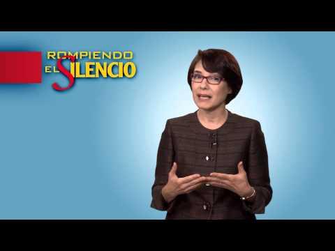 Wiliane Marroni (Pedofilia) – Rompiendo el Silencio de la Iglesia Adventista