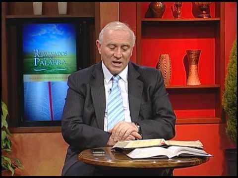 Nehemías 13 – Nehemías hace cambios. 16 de Junio de 2013.