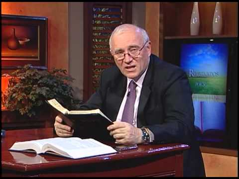 Ester 4 – La tristeza de los judíos y Mardoqueo le pide ayuda a Ester. 20 de Junio de 2013.