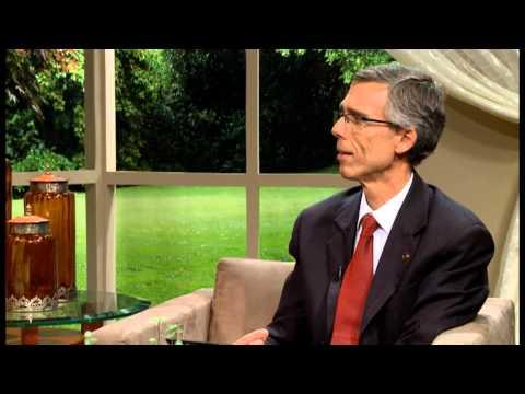 8 El pecado de la Permisividad (cap.11)| Adoracíon en Familia 2013