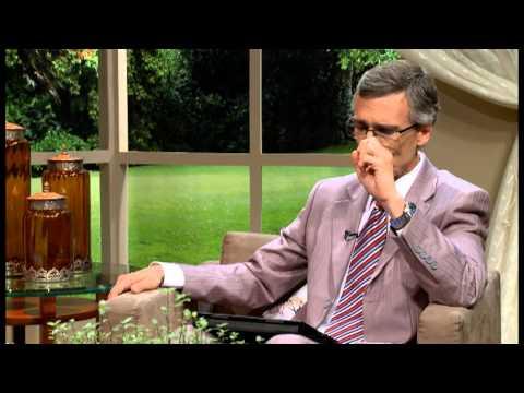 9 Desobediencia del Séptimo Mandamiento (cap.12)| Adoracíon en Familia 2013