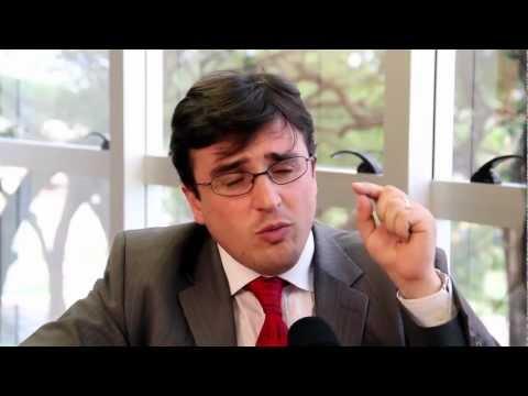 Noticias Adventistas – Cine – Luigi Braga