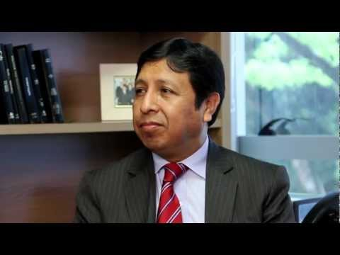 Noticias Adventistas – Edison Choque