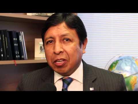 Noticias Adventistas – Escuela Sabática – Edison Choque