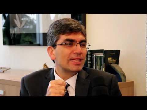 Noticias Adventistas – Proyecto Reencuentro – Magdiel Pérez