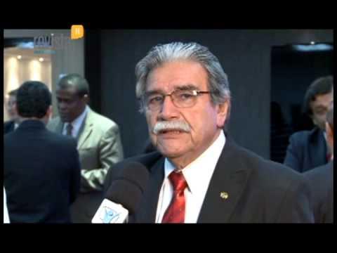 """Reportaje sobre la Solidaridad – ADRA """"Toques de Esperanza"""""""