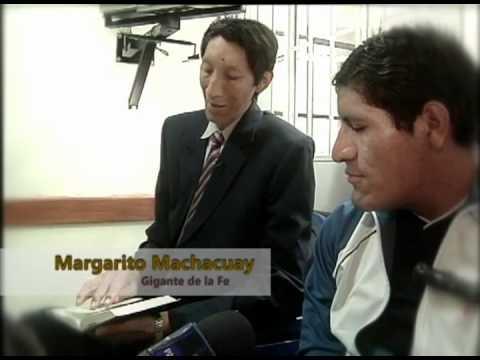 Testimonios Unión Peruana del Sur