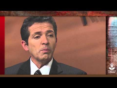 Trailer – Adoración en Familia 2013 |Iglesia Adventista