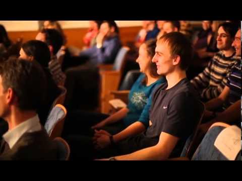"""13/Jul. Informativo de las Misiones: Bienvenidos al """"INRI Road"""" Camino a Jesús  3ºTrim/2013"""
