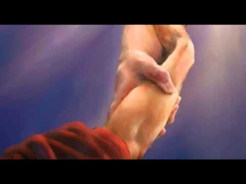 Tema 1: La Palabra que da vida – Serie La Biblia Habla