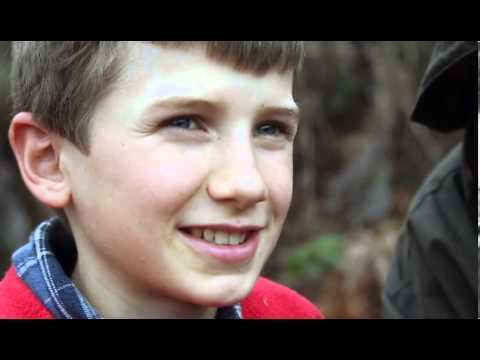 24/Ago.│Informativo de las Misiones: Cabras y amigos 3ºTrim/2013