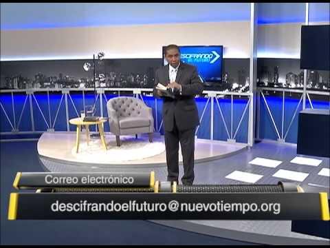 Descifrando el Futuro 13: Apocalipsis 12