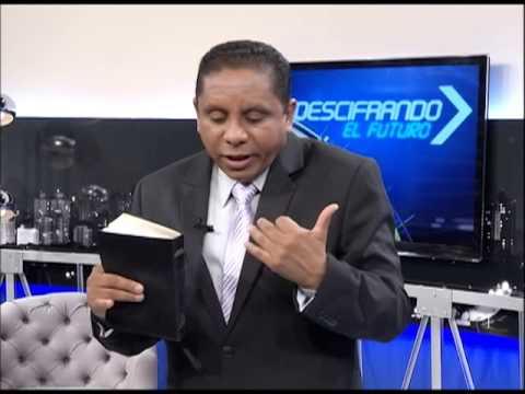 Descifrando el Futuro 9: La Verdad Acerca de Jesús