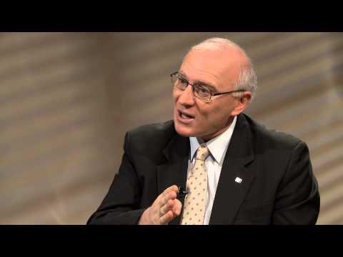 Lección de Escuela Sabática 13: El reavivamiento prometido misión divina – 3º Trim/2013