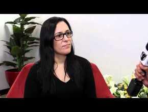 Noticias Adventistas- Adriana Vaz- Evangelismo a través de redes sociales