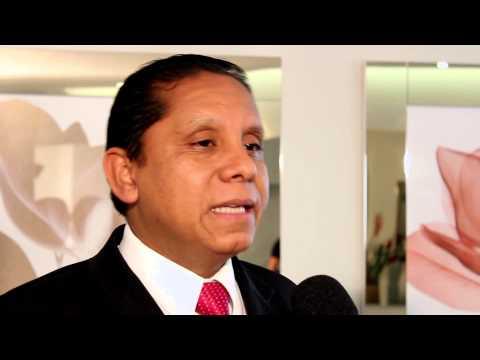 Noticias Adventistas – Evangelismo – Pr. Luís Gonçalves