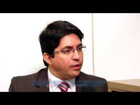 Noticias Adventistas – Nuevo Portal Adventista – Rogerio Ferraz