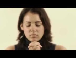 Tema 20: Una vida sana y feliz – Serie La Biblia Habla