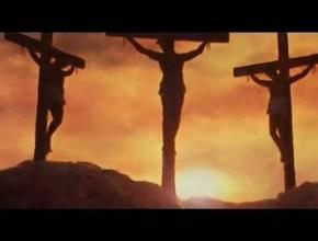 Tema 22: La mayor decisión de la vida – Serie La Biblia Habla