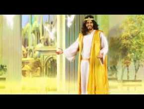 Tema 23: Belleza de la vida cristiana – Serie La Biblia Habla