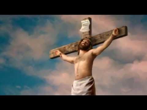 Tema 3: El Maravilloso Jesucristo – Serie La Biblia Habla