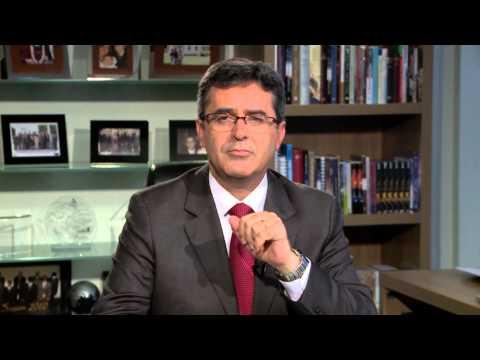 Tema 3 Los adventistas y el medio ambiente – Hablando de Esperanza