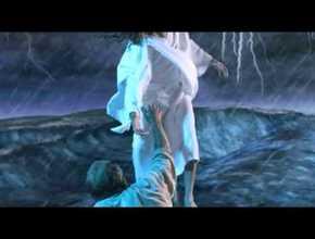 Tema 7: El Grandioso plan de Salvación – Serie La Biblia Habla