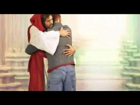 Tema 8: La dulce seguridad del perdón – Serie La Biblia Habla
