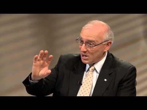 Lección de Escuela Sabática 9: Reforma: Consecuencia del reavivamiento│Bosquejo – 3º Trim/2013