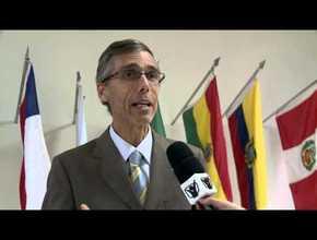 Noticias Adventistas-Conducta Sexual- Pr.Marcos Bomfim