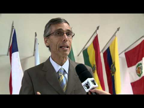 Noticias Adventistas-Conducta Sexual- Pr.Marcos Bomfim
